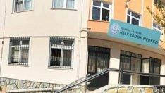 İstanbul Sarıyer Halk Eğitim Kurs Kayıtları