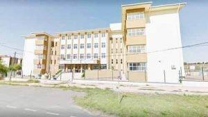 İstanbul Silivri Halk Eğitim Merkezi Müdürlüğü