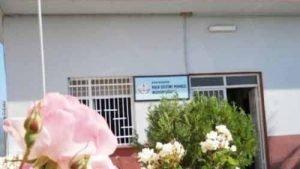 Aydın Bozdoğan Halk Eğitim Merkezi Müdürlüğü