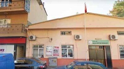 Aydın Çine Halk Eğitim Merkezi Müdürlüğü Kurslar