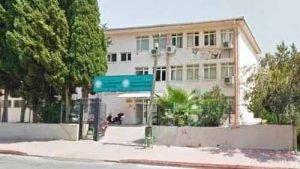 Antalya Konyaaltı Halk Eğitim Merkezi