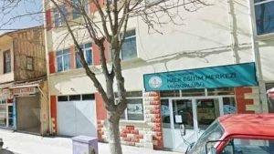Bursa Yenişehir Halk Eğitim Merkezi Müdürlüğü
