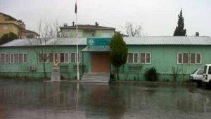 Kocaeli Karamürsel Halk Eğitim Merkezi