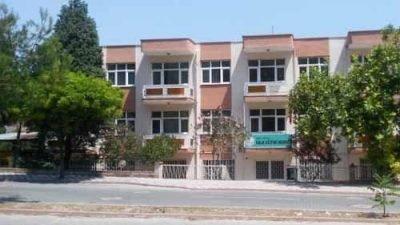 Manisa Kırkağaç Halk Eğitim Merkezi Kursları