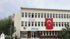 Tekirdağ Saray Halk Eğitim Merkezi Müdürlüğü Kurs Bilgileri