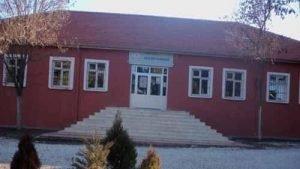 Denizli Bekilli Halk Eğitim Merkezi