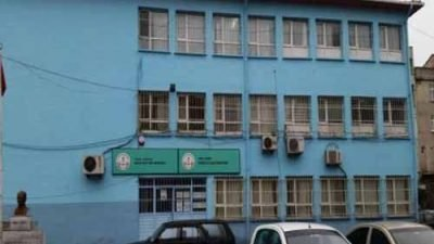 İstanbul Bayrampaşa Halk Eğitim Merkezi Müdürlüğü