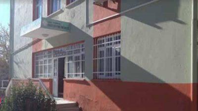 İzmir Menderes Halk Eğitim Merkezi Kurs Kayıtları