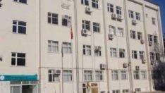 Mersin Akdeniz Halk Eğitim Merkezi Kursları