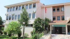 Muğla Köyceğiz Halk Eğitim Merkezi Müdürlüğü