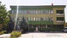 Ankara Sincan Halk Eğitim Merkezi Kurs Bilgileri