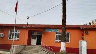 Aydın İncirliova Halk Eğitim Merkezi Kursları