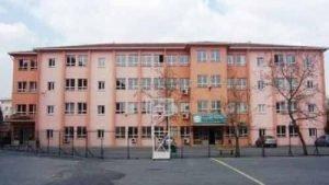 İstanbul Tuzla Halk Eğitim Merkezi Müdürlüğü