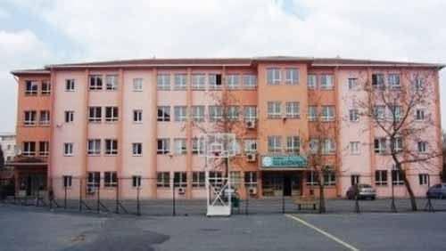 İstanbul Tuzla Halk Eğitim Merkezi Kurs Kayıtları