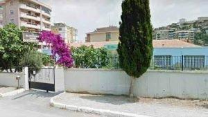 İzmir Narlıdere Hem Halk Eğitim Merkezi