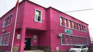 Manisa Kula Halk Eğitim Merkezi Müdürlüğü