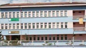Samsun Ladik Halk Eğitim Merkezi