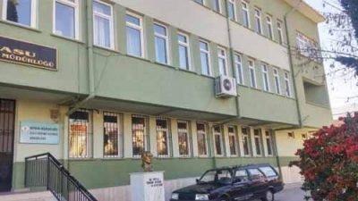 Aydın Karacasu Halk Eğitim Merkezi Kurs Kayıt