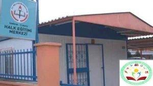Samsun Ondokuzmayıs Halk Eğitim Merkezi
