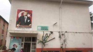 İzmir Seferihisar Halk Eğitim Merkezi Müdürlüğü