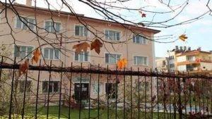 İzmir Selçuk Halk Eğitim Merkezi Müdürlüğü