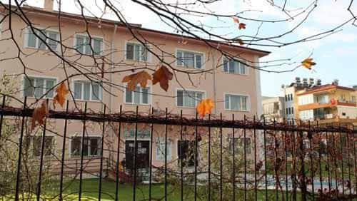 İzmir Selçuk Halk Eğitim Merkezi Kurs Kayıt