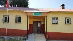 Mersin Çamlıyayla Halk Eğitim Merkezi Kursları