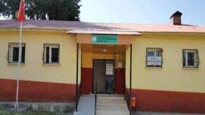 Mersin Çamlıyayla Halk Eğitim Merkezi