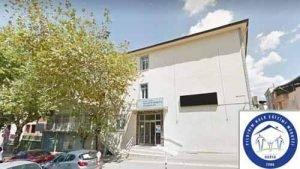 Bursa Yıldırım Halk Eğitim Merkezi