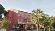 İzmir Tire Halk Eğitim Merkezi Kurs Kayıt