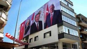 İzmir Torbalı Halk Eğitim Merkezi