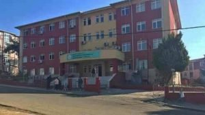 Tekirdağ Süleymanpaşa Halk Eğitim Merkezi