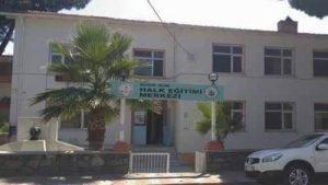 Balıkesir Havran Halk Eğitim Merkezi