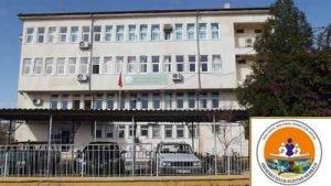Mersin Erdemli Halk Eğitim Merkezi