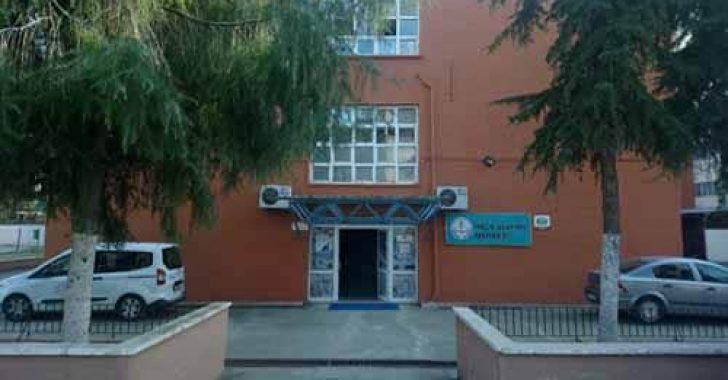 Trabzon Akçaabat Halk Eğitim Merkezi Kurs Bilgileri