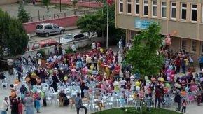 Trabzon Araklı Halk Eğitim Merkezi Kurs Kayıtları