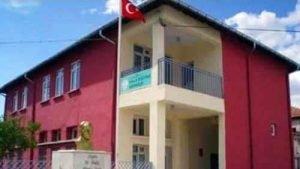 Afyon Bayat Halk Eğitim Merkezi