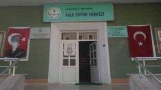 Çanakkale Bayramiç Halk Eğitim Merkezi Kurs Bilgileri