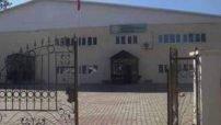 Erzurum Aşkale Halk Eğitim Merkezi Kursları