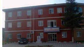 Alpu Halk Eğitim Merkezi Kurs Bilgileri