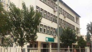 Gaziantep İslahiye Halk Eğitim Merkezi