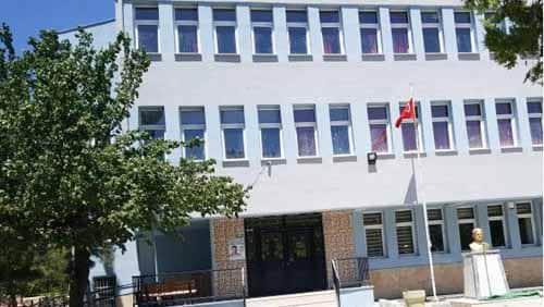 Afyon Bolvadin Halk Eğitim Merkezi Kurs Bilgileri