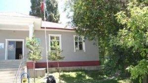 Erzurum Hınıs Halk Eğitim Merkezi