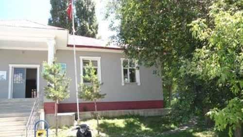 Erzurum Hınıs Halk Eğitim Merkezi Kursları