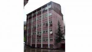 Trabzon Dernekpazarı Halk Eğitim Merkezi