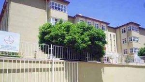 Gaziantep Nizip Halk Eğitim Merkezi