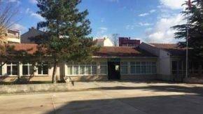 Çanakkale Çan Halk Eğitim Merkezi