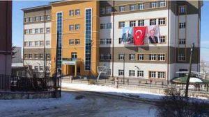 Ankara Haymana Halk Eğitim Merkezi