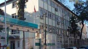 Muratpaşa Halk Eğitim Merkezi Kursları