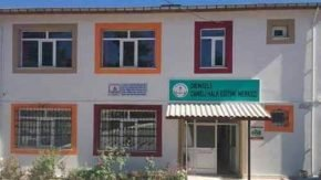 Çameli Halk Eğitim Merkezi Kursları